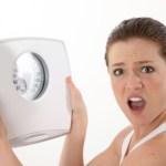 3 Métodos para Bajar de Peso en 15 Días o Menos Sin Dejar de Comer