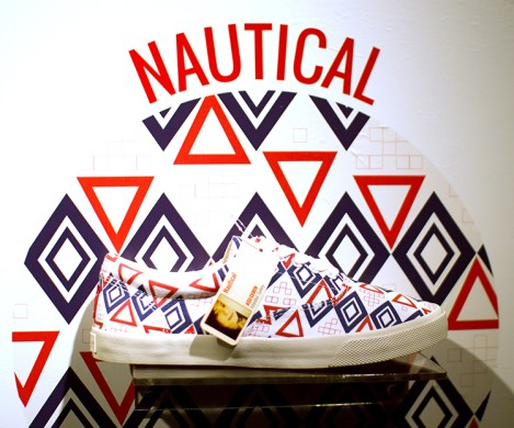 quiet-lunch-art-is-for-everyone-bucketfeet-nautical-sneaker