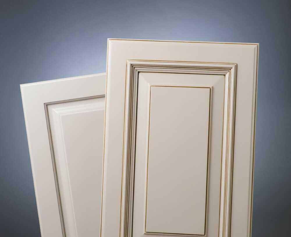 index mdf kitchen cabinet doors MDF Cabinet Doors Painted