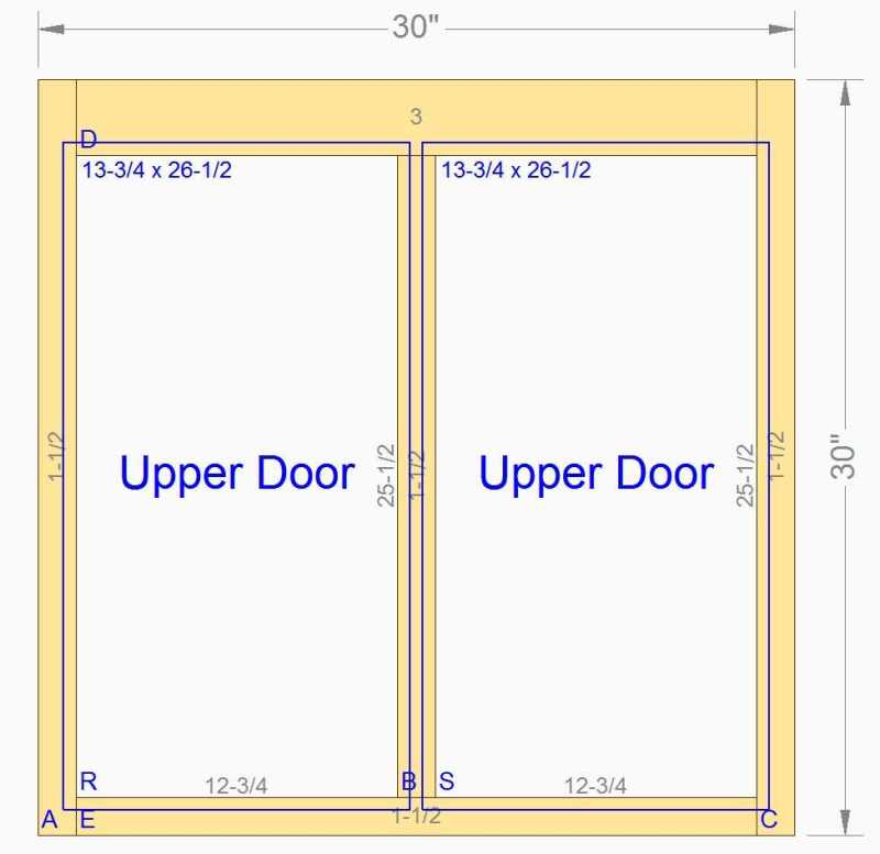 Large Of Standard Picture Frame Sizes