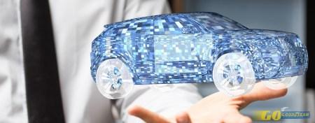 Tecnologia carro - Quilometrosquecontam