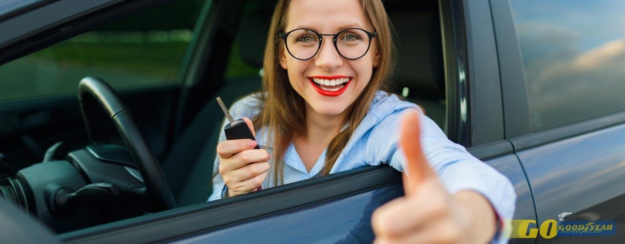 Comprar um carro usado, 7 dicas e conselhos