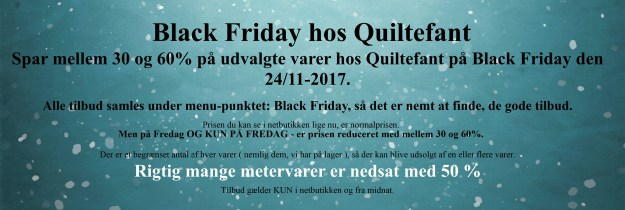SliderBlackFriday17