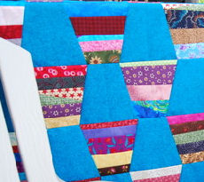 Image from Mary Quilts