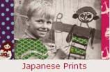 Japanese Prints_Volksfaden