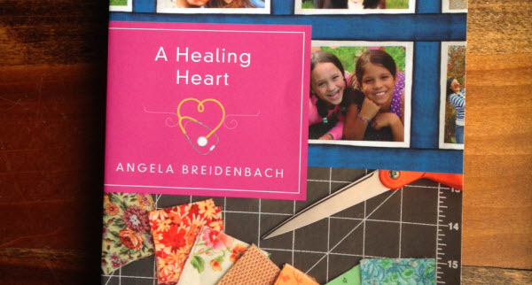 A Healing Heart_Abingdon Press_cropped