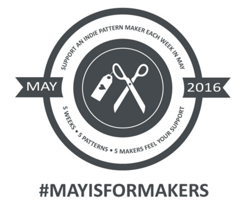 MayIsForMakers_2016