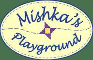 Mishka's Playground