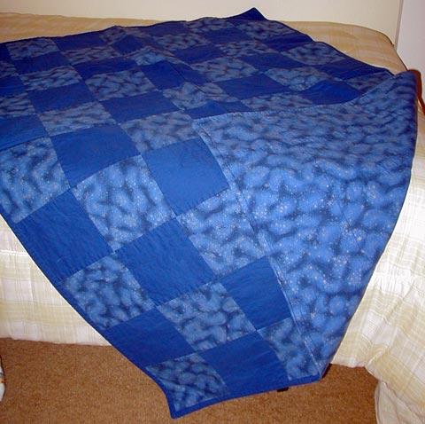 mishka-blue-squares.jpg