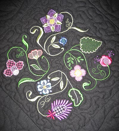 ucv-embroidery-closeup.jpg