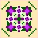 grape_arbor_quilt.jpg