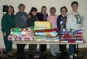 quilting-group