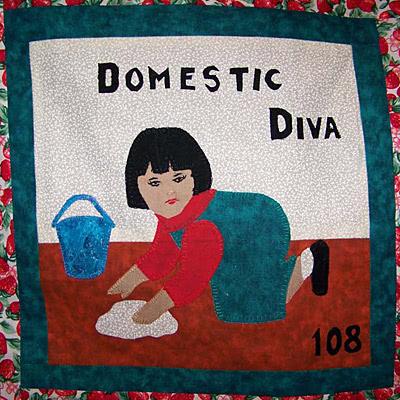domestic-diva