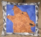 howling-wolf-cushion