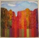 kathleen-murphy-fall-quilt