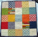 baby-quilt-1