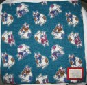 baby-quilt-4