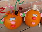 mr-potato-head-pumpkins