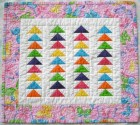 summertime-mini-quilt-front