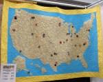 usa-map-quilt