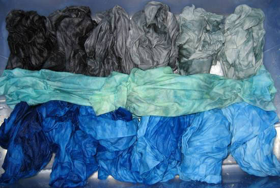 dark-grey-intense-blue-web