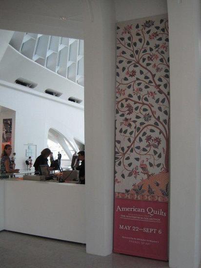 quilt-exhibit