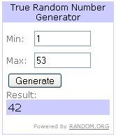 winner-42