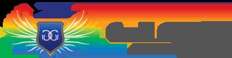 gail-garber-designs-logo