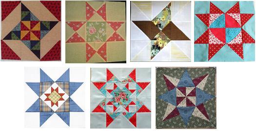 fq-star-blocks