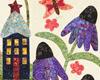 girls-in-the-garden-blog-to