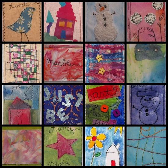 lisa-collage