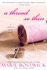 thread-so-thin