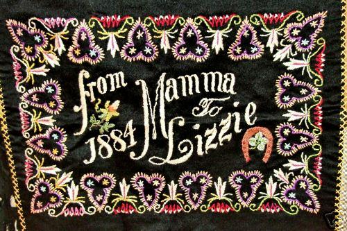 fromMammatoLizzie