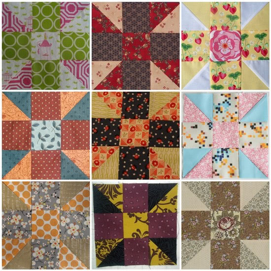 calico-puzzle-mosaic