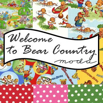 welcome-to-bear-country