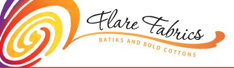 Flare Fabrics