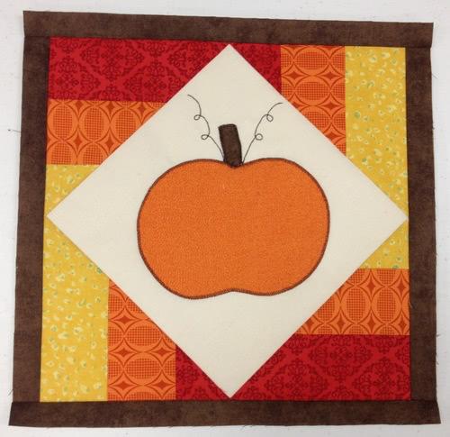 pumpkin-patch-work