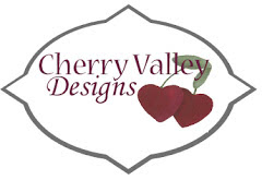 cherry-valley-designs