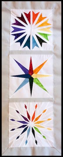 rainbow-star