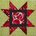 sawtooth-star-squared-125