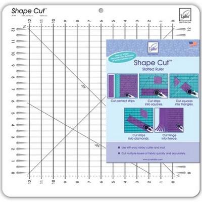 shape-cut-ruler
