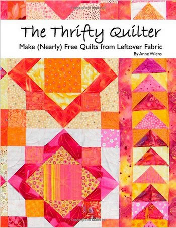 thrifty-quilter
