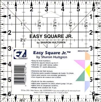 easy-square