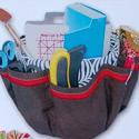Go-Bucket-Organizer_t
