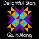 delightful-stars-125