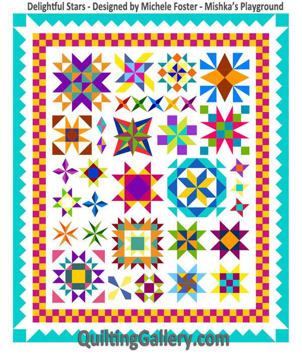 delightful-stars-white