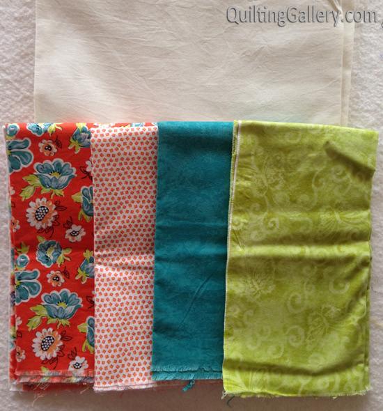 vintage-pp-fabrics