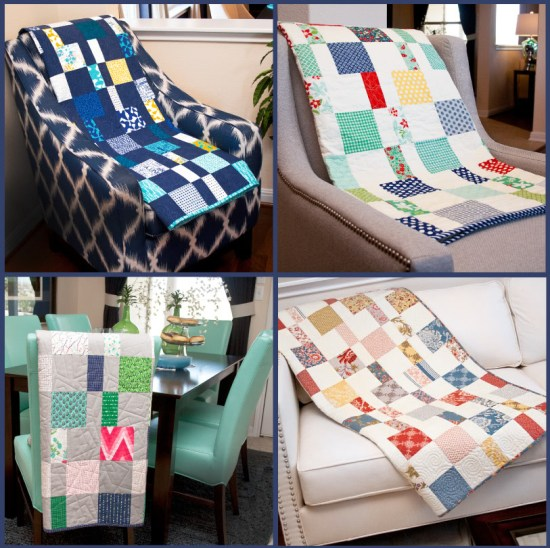 charm-pack-quilts