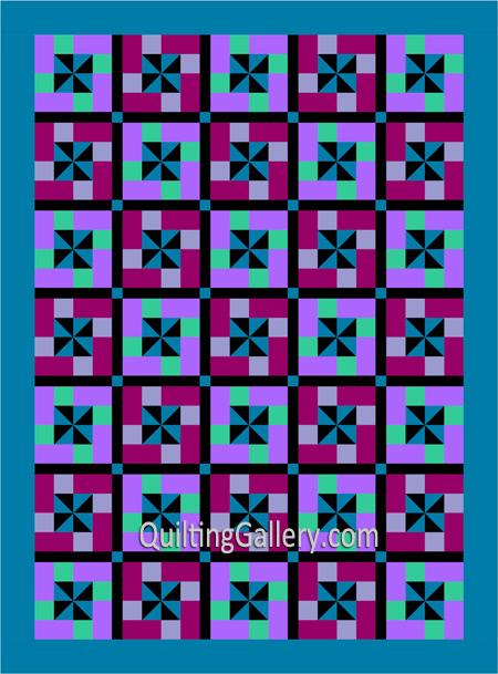 windmill_v2