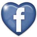 facebook-lrg